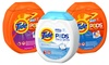 Tide Laundry-Detergent Pods (81ct.)