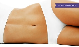 Bliss-Full Laser & Med Spa: 5, 9, or 15 Vitamin B12 Injections at Bliss-Full Laser & Med Spa (Up to 69% Off)