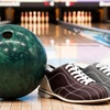 Up to 53% Off Bowling
