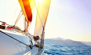 SKIPPERPOINT (VENEZIA): Corso per patente nautica entro oppure oltre le 12 miglia (sconto fino a 76%)