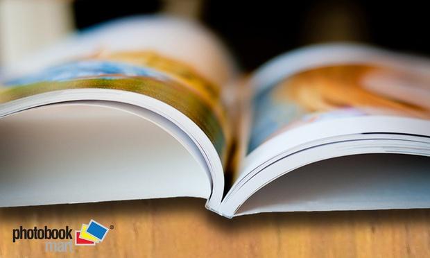 Premier-Photo-Book---9-1000x600.jpg