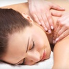 Up to 52% Off at Cloud 9 Therapeutic Massage