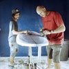 Up to 55% Off Surfboard-Shaping Class