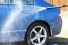Orange Car Wash - Pretoria: Executive Wash or Valet at Orange Car Wash