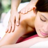 Up to 59% Off Spa Services at Balance the Clinic