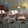 50% Off a Painting Class at Create Mix and Mingle