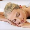 53% Off Massage