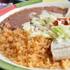 $10 for Mexican Cuisine at Fajitas Mexican Restaurant