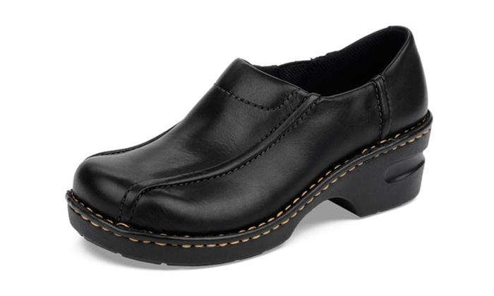 Eastland Kelsey Women S Slip On Shoes