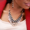$15.99 for Statement Necklaces and Sets