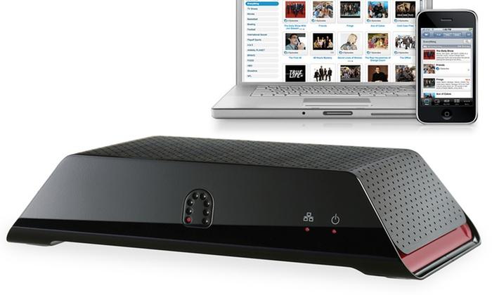 ebay slingbox 350