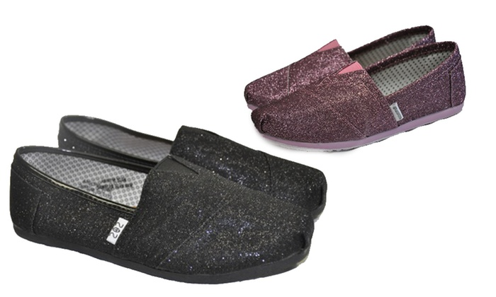 Shoes of Soul Casual Slip-Ons: Shoes of Soul Casual Slip-Ons. Multiple Options Available. Free Returns.