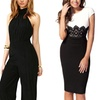 Jade and Juliet Dresses and Jumpsuits