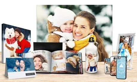 Paga 10 € por un cupón con valor de 50 € o 15 € por uno de 75 € para impresión de fotografías (80% de descuento)