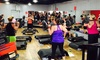 Up to 65% Off Fitness Classes at Studio 317 Fitness & Cycling