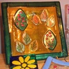 Up to 50% Off Open-Studio Glass-Fusing Projects