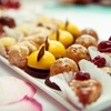 Up to 62% Off Dessert and Beverage Catering