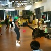 64% Off Dance-Fitness Classes