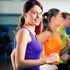 Up to 76% Off at Anytime Fitness