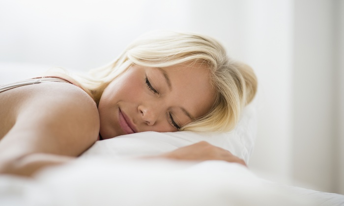 rooms2roll, inc - Grove City-Rotonda: $31 for $150 Worth of Mattresses at rooms2roll, inc
