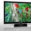 """Curtis 24"""" LED 1080p HDTV Combo with Built-In DVD Player"""
