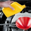 Up to 74% Off Oil Change Packages in Tracy