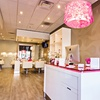 51% Off Blo Out at Blo Blow Dry Bar
