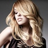 Up to 66% Off Salon Package at J. Gordon Designs