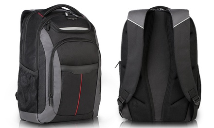 Targus Gravity Backpack for Up to 17.3
