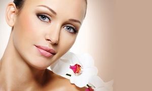 מדיקלייזר: רשת מדיקל לייזר: טיפול יופי לפנים ב-69 ₪, טיפול פנים מלא ב-129 ₪ או טיפול יופי אנטיאייג'ינג ב-189 ₪, גם בימי שישי