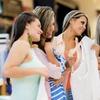 Cours de Personal Shopper et Conseiller en image