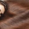 Up to 69% Off Cut and Color at Prado Spa & Salon