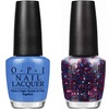 OPI Nail Polish (3-Pack)
