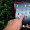 Gumdrop Drop Tech Case for iPad mini and Kindle