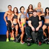 75% Off Two Weeks Worth of Personal Training
