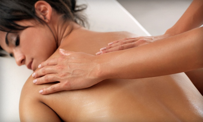 Malter Chiropractic Center - Utica: $25 for a 60-Minute Massage with Consultation at Malter Chiropractic Center ($135 Value)