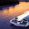 40% Off Dinner Cruise from Odyssey Cruises