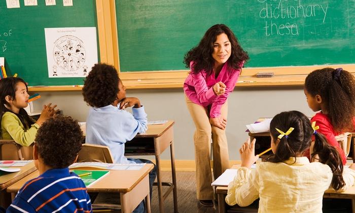 The 7 Best Online TEFL Courses | GoAbroad.com