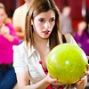 Up to 51% Off Bowling and Pizza