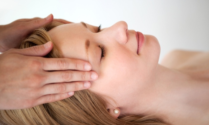 The Peel Place - Paradise Valley: Chemical Peel or Microdermabrasion (Up to 59% Off). Four Options Available.