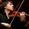 Joshua Bell – Up to 67% Off Violinist Concert