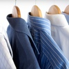 Up to 56% Off Dry Cleaning