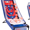 Arcade Bounce 'N' Score Game