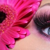 Up to 63% Off Lash Extensions