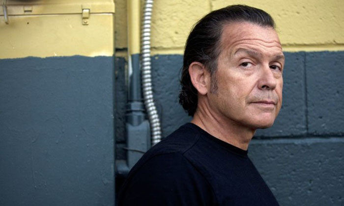 Tommy Castro - The Canyon Club: Tommy Castro & The Painkillers on Thursday, January 7 at 9 p.m.