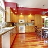 62% Off at Upscale Cleaning & Concierge