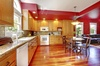 Upscale Cleaning & Concierge - Raleigh / Durham: $20 for $52 Worth of Oven Cleaning — Upscale Cleaning & Concierge