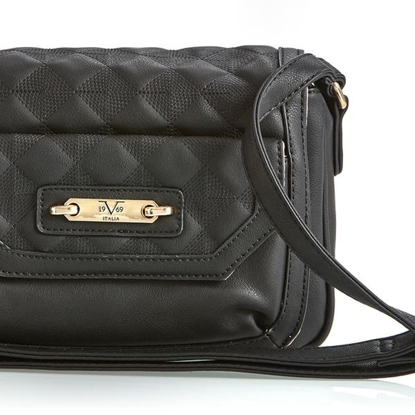 4958e24d60 V1969 Italia 19.69 Abbigliamento Sportivo SRL Handbags by Versace | Groupon