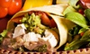 Mexico Lindo - Mexico Lindo: $10 for $20 Worth of Mexican Food at Mexico Lindo