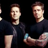 Nickelback – Up to 62% Off Concert